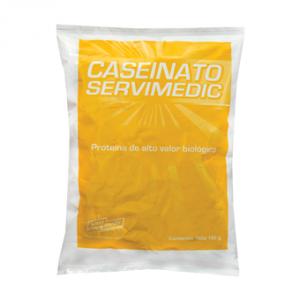 CASEINATO BOLSA X 300 GRS