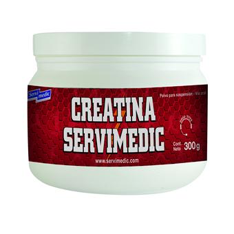 CREATINA-Servimedic-x-300-gr
