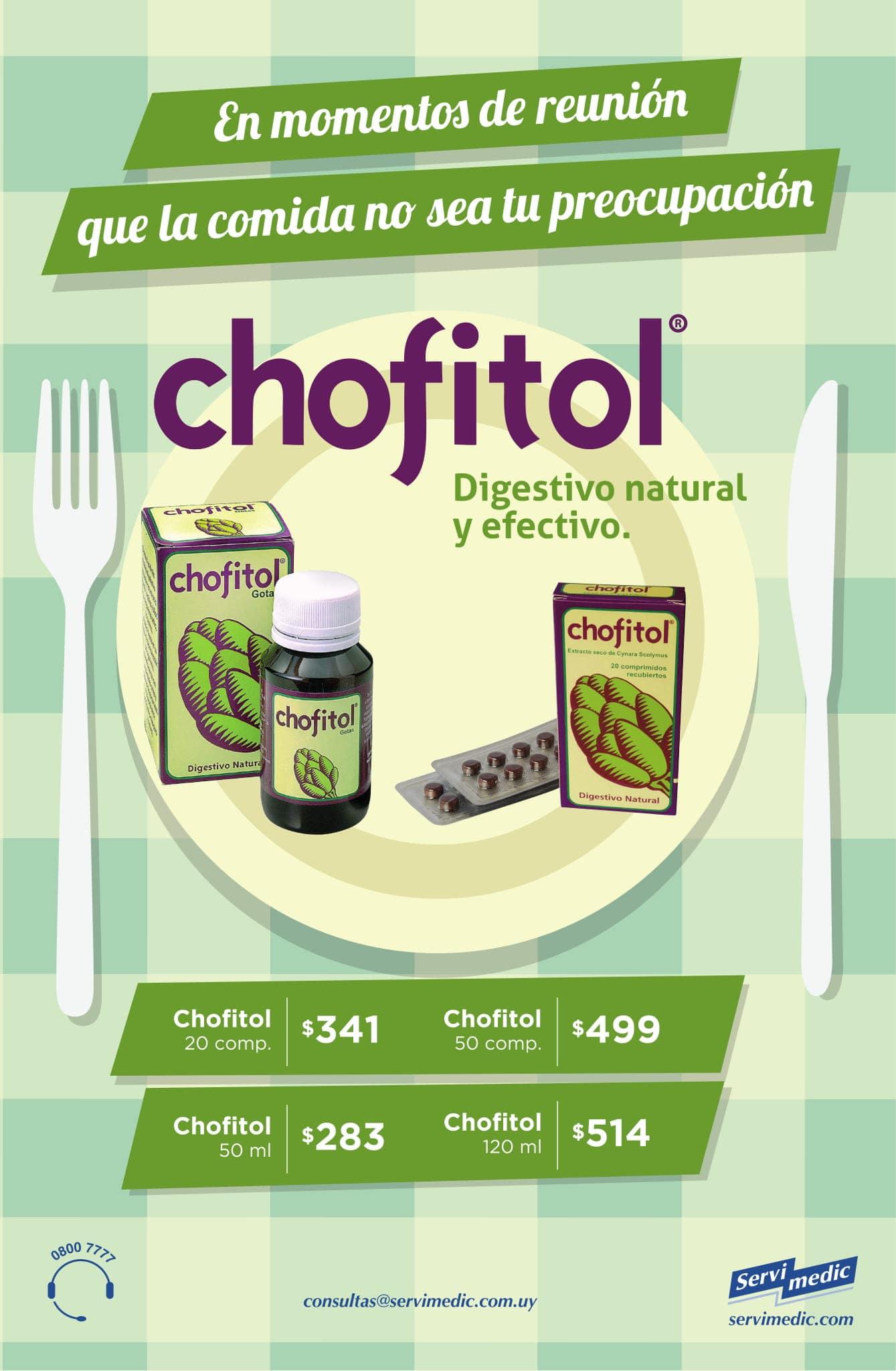 Chofitol - noviembre-1-min