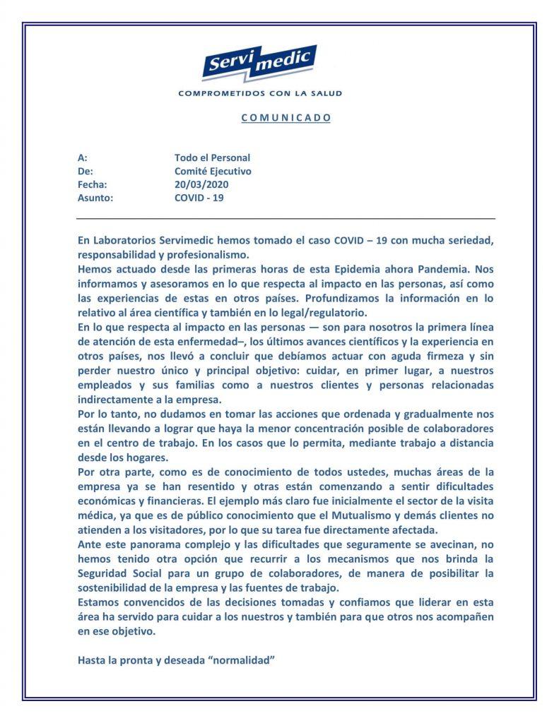 Comunicado Interno Covid-19-1-min