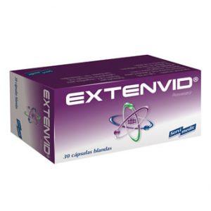 Extenvidx30