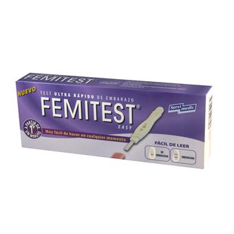 FEMITEST STREAM-izquierda