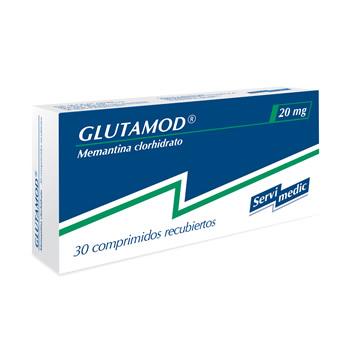 GLUTAMOD