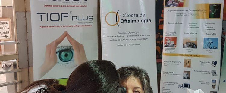 Jorn Glaucoma
