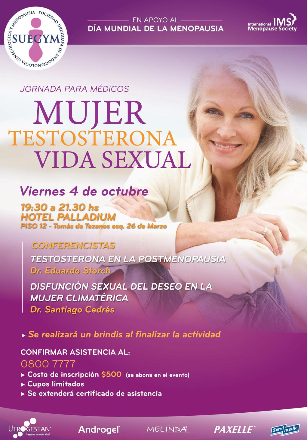 Jornada 04 octubre - SUEGYM-page-001