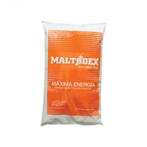 MALTODEX BOLSA X 500 GRS