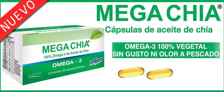megachia_bannerweb2