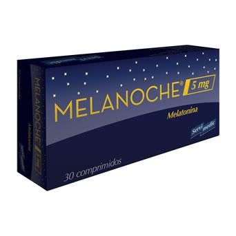 MELANOCHE-5-x-30