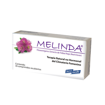 MELINDA X 30 COMP