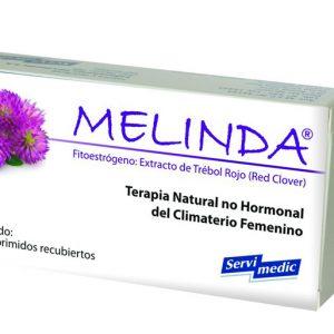 MELINDA caja x 30