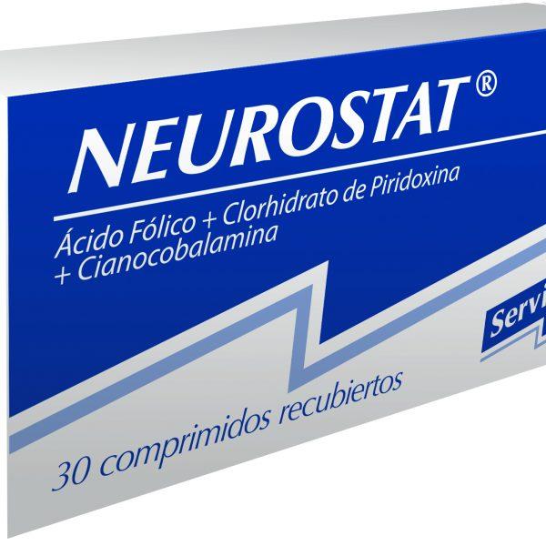 Neurostat