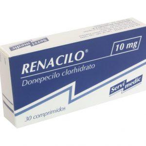 renacilo-10-x-30-2-1