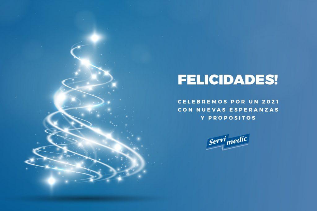 Tarjeta Navidad v5_page-0001