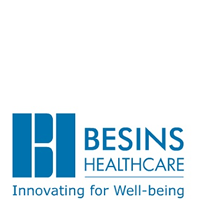 besinis_
