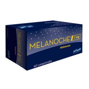 melanoche5x60