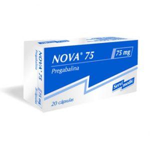 nova75x20