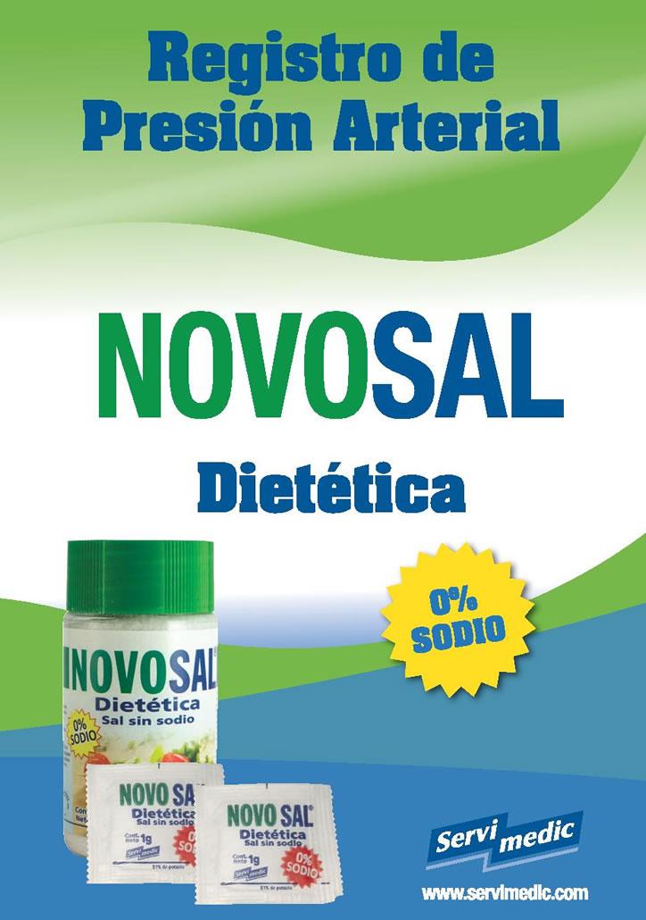 novosal_control